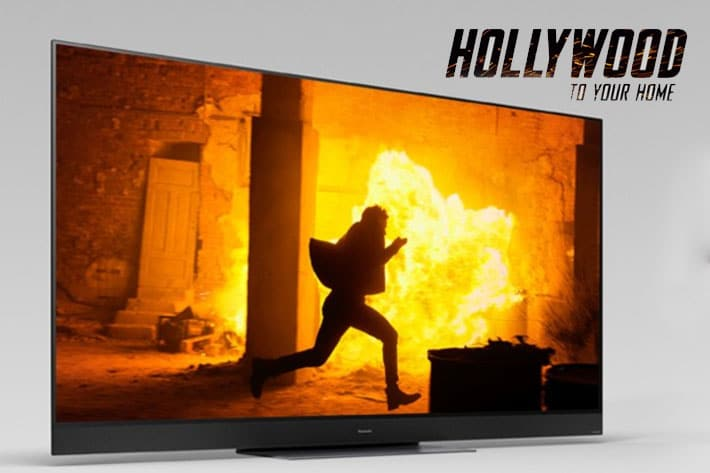 """UHD Alliance's """"Filmmaker Mode"""" for TVs will officially launch at CES 2020 3"""