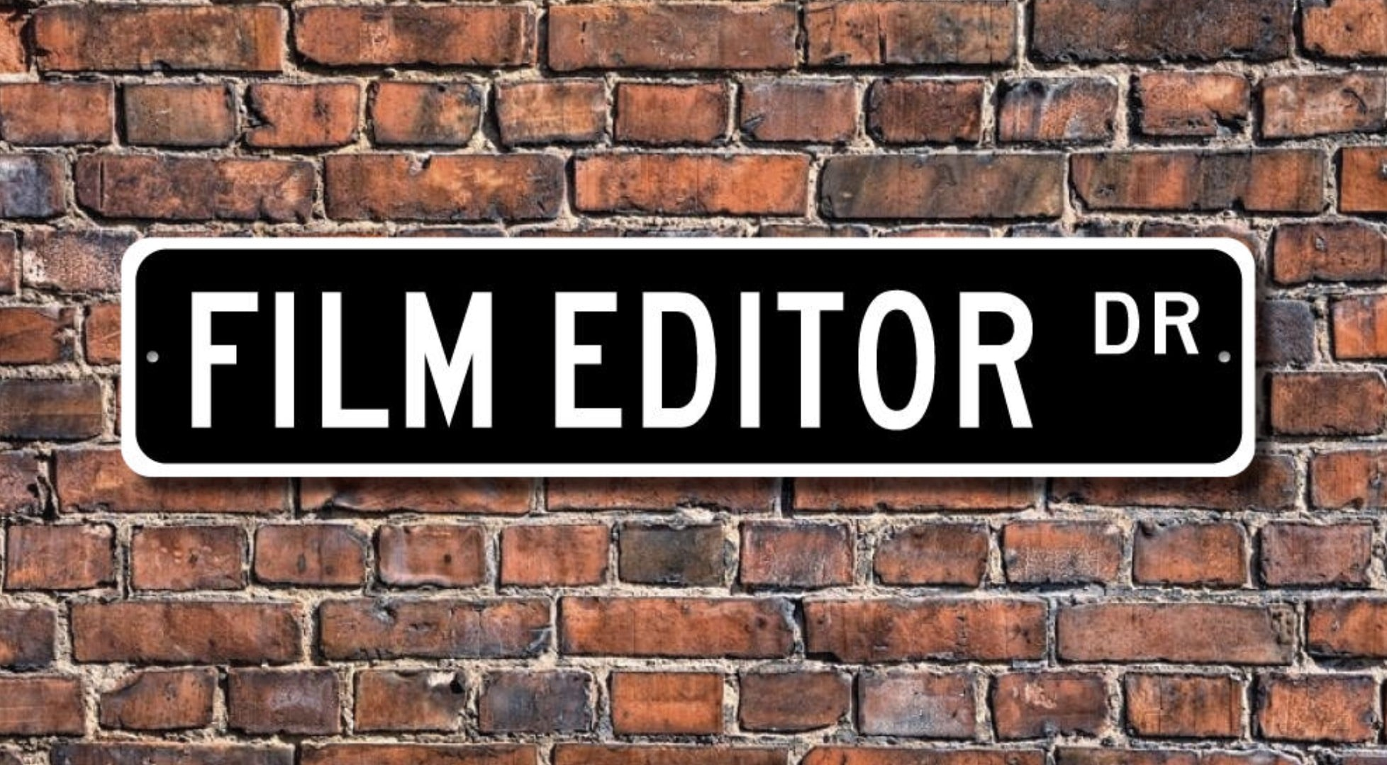 Christmas Gift Ideas for the Editor - 2019, the 10 Year Edition 11