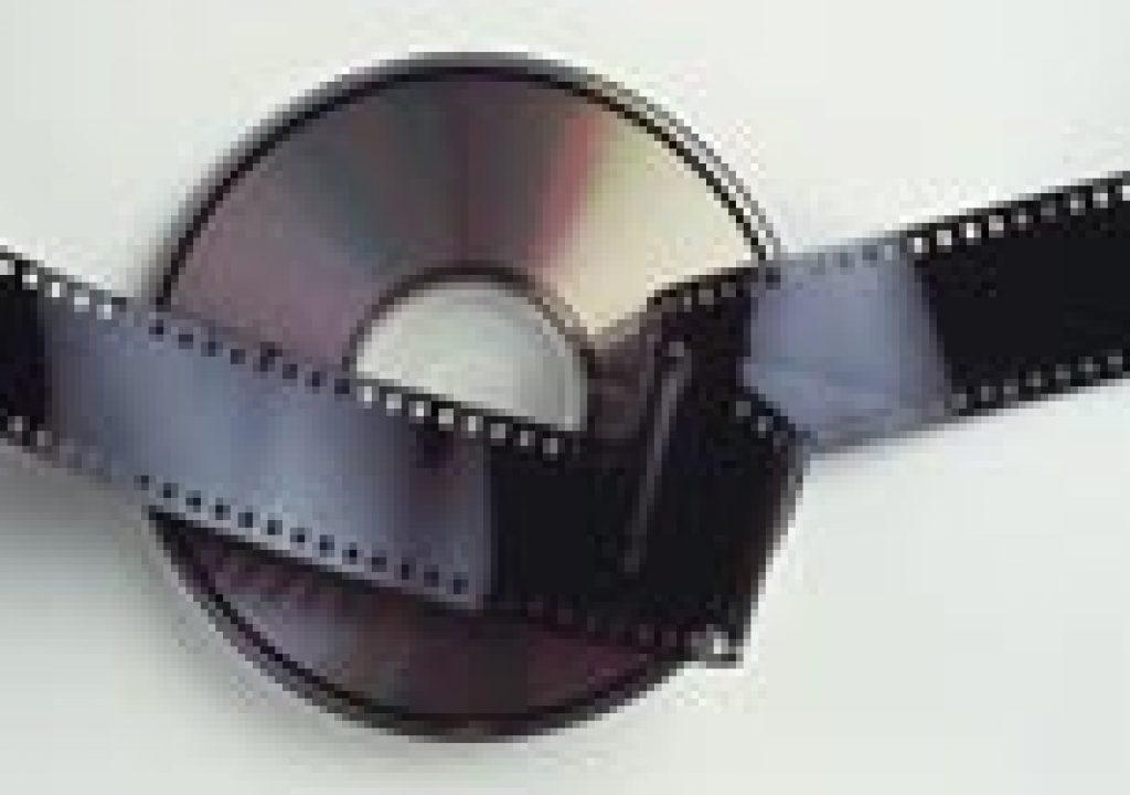 filmCD_250.jpg