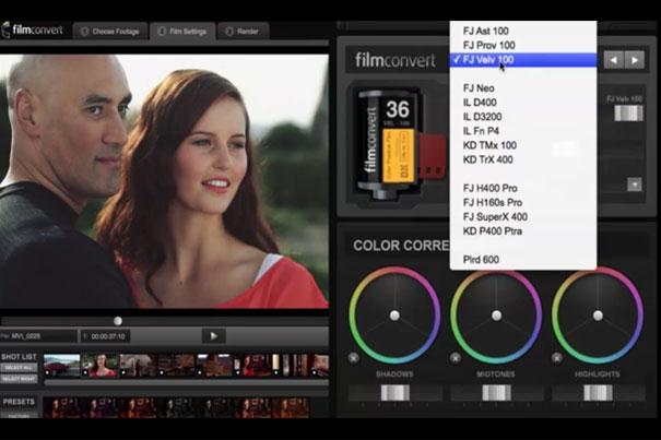 filmconvert001