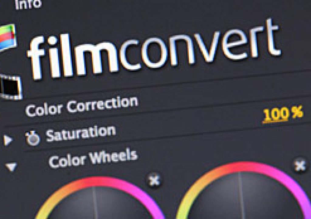 filmconvert_adobe_plugins_small.jpg