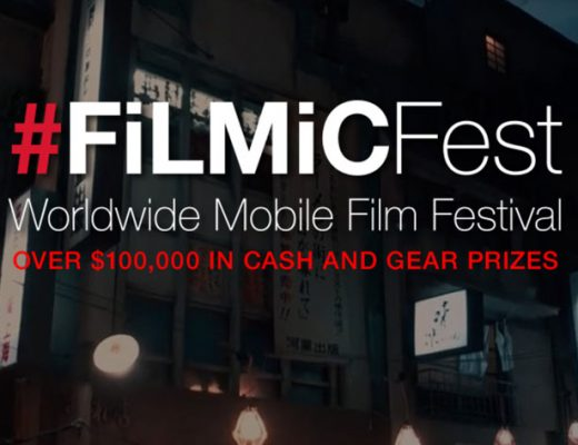 FiLMiCFest 2019: the worldwide Mobile Film Festival is open!
