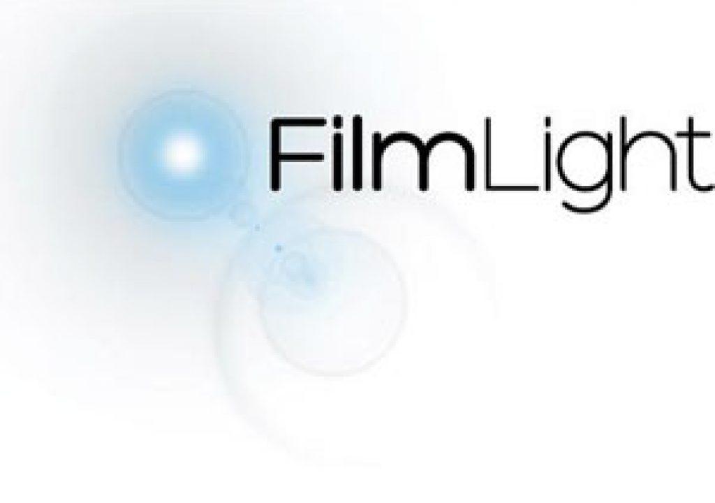 filmlightnewlogotemp.jpg