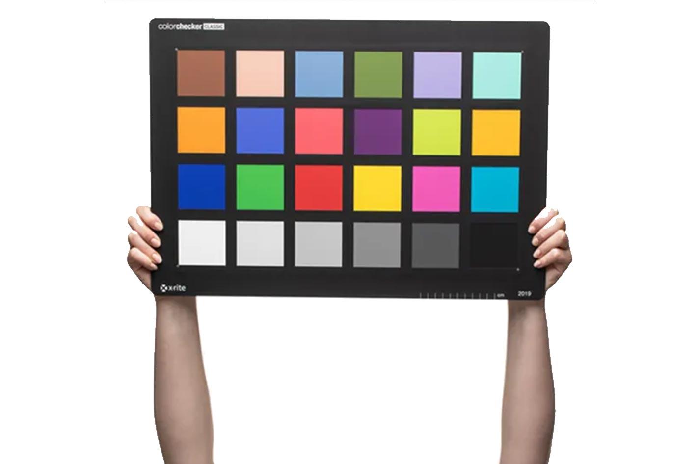 Get better colors with Filmtools' Black Friday deals