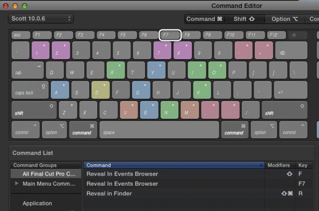finalcatpro reveal event keyboard 640 424