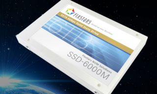 Work Faster With a 6TB SSD