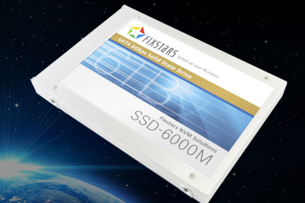 Work Faster With a 6TB SSD 8