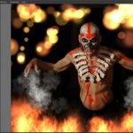 Review: Flame Painter 4, a VFX toolbox designed for photographers