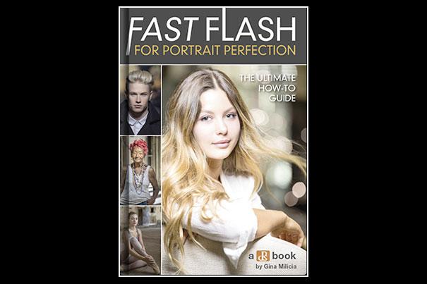 flashebook dps001