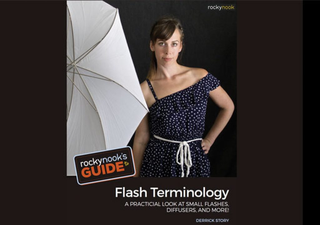 A free guide to flash terminology 1