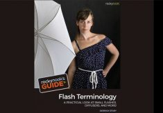 A free guide to flash terminology