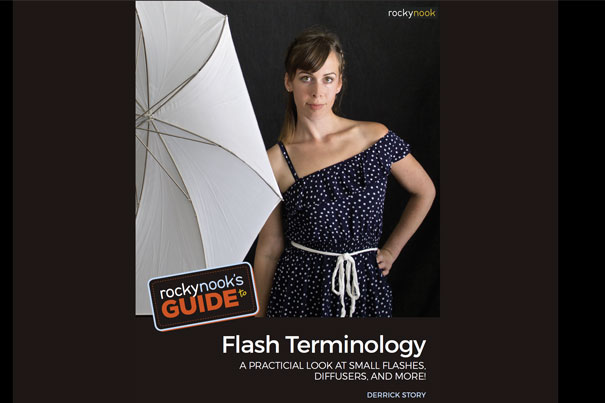 A free guide to flash terminology 4