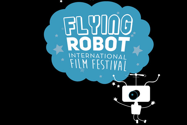 Another drone film festival 3