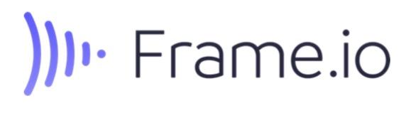 Frame.io adds DaVinci Resolve integration 6