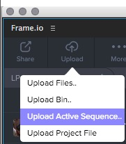 frameio-upload-active-seq