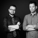 Michael Cioni: Light Iron founder joins Frame.io as Global SVP of Innovation