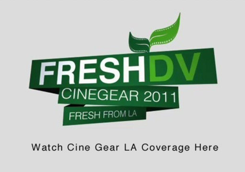 freshdv_cg11_logo_sm1.jpg