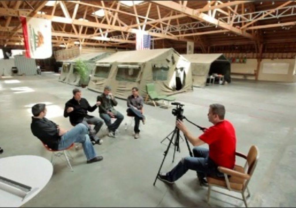 freshdv_filmmaker_conversations_bandito_facility.jpg