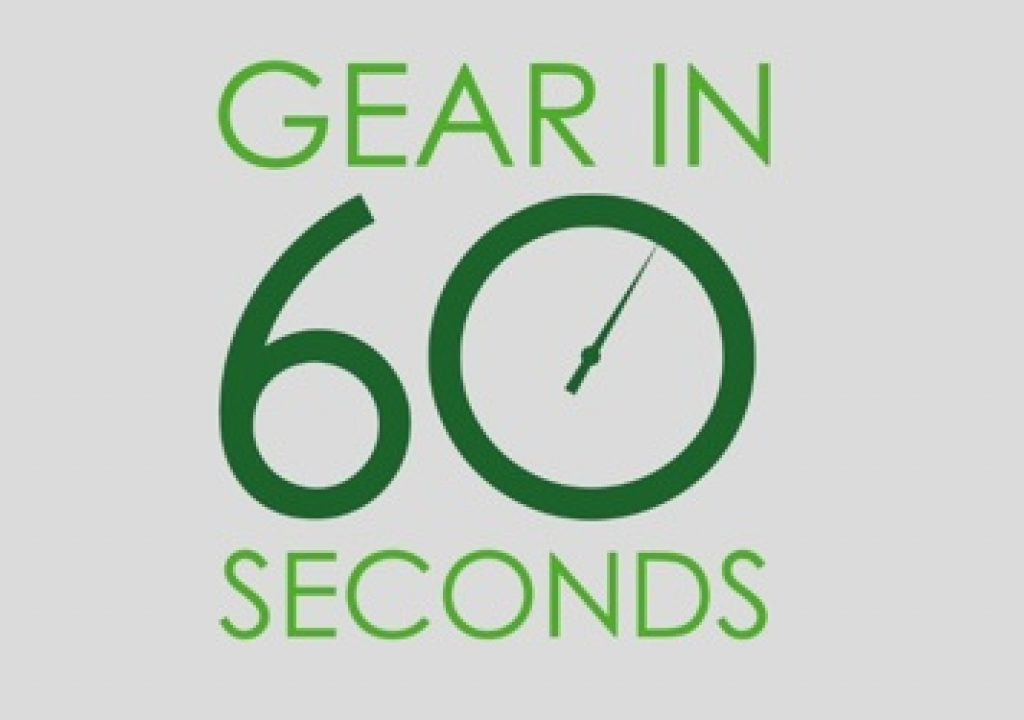 freshdv_gearin60seconds_logo_lg.jpg