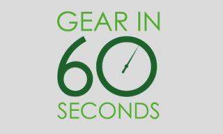 Gear In 60: Travel Lighting & Grip Kit