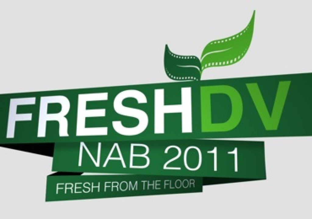 freshdv_nab11_logo_sm.jpg