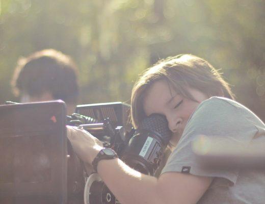 Filmtools Filmmaker Friday featuring Filmmaker Stefanie McNeal 43