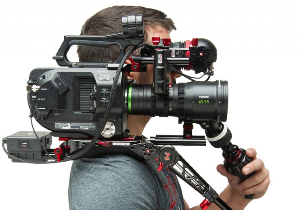 Fujifilm: new MK Cinema lenses will have X Mount version