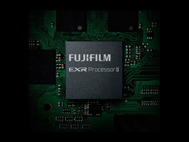 fujifilmexrprocessor2 006