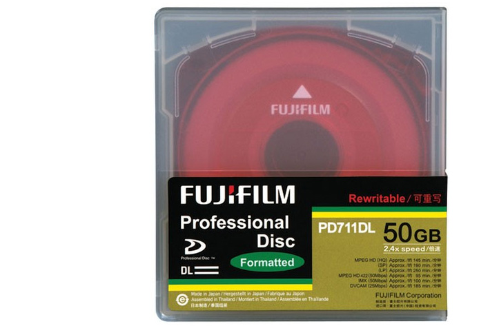 fujifilmrecordingmedia004