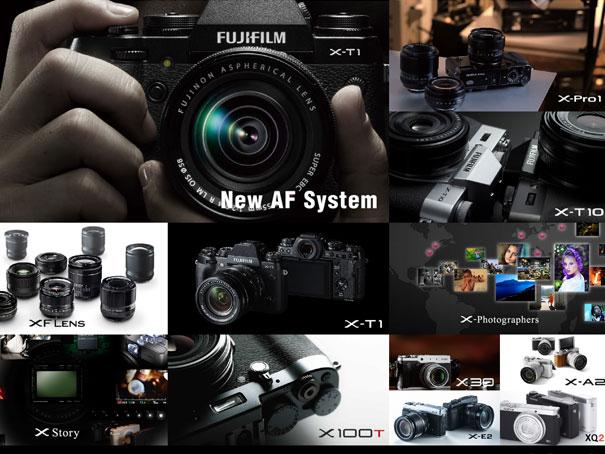 fujifilmsensors002