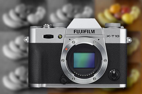 fujifilmxt10 000