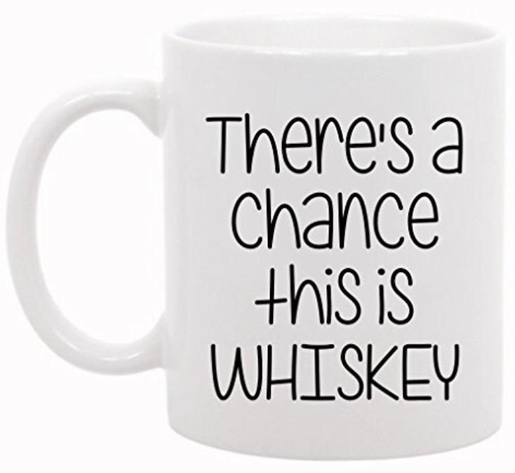 funny-mug