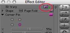 fx_editor_icon-1283095