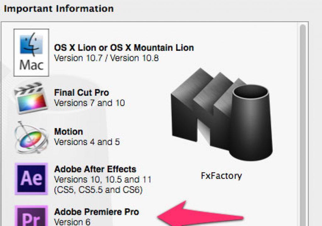 fxfactory-4-premiere.jpg