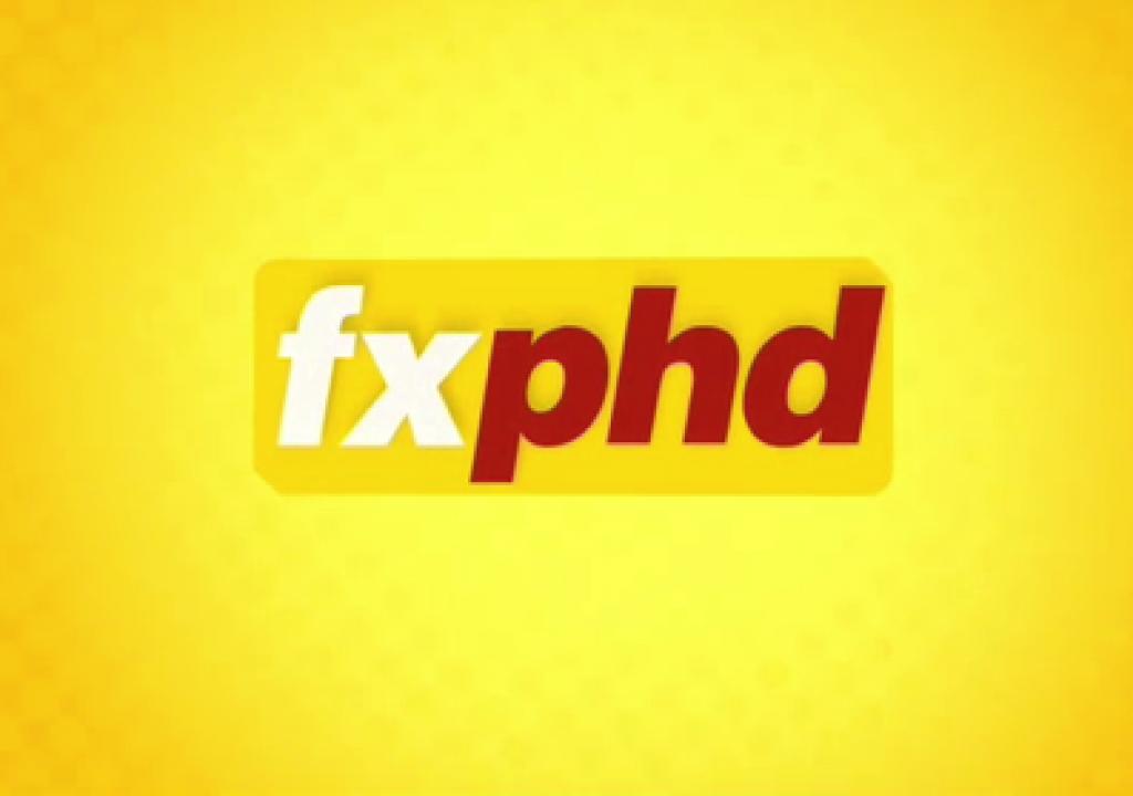 fxphd.png