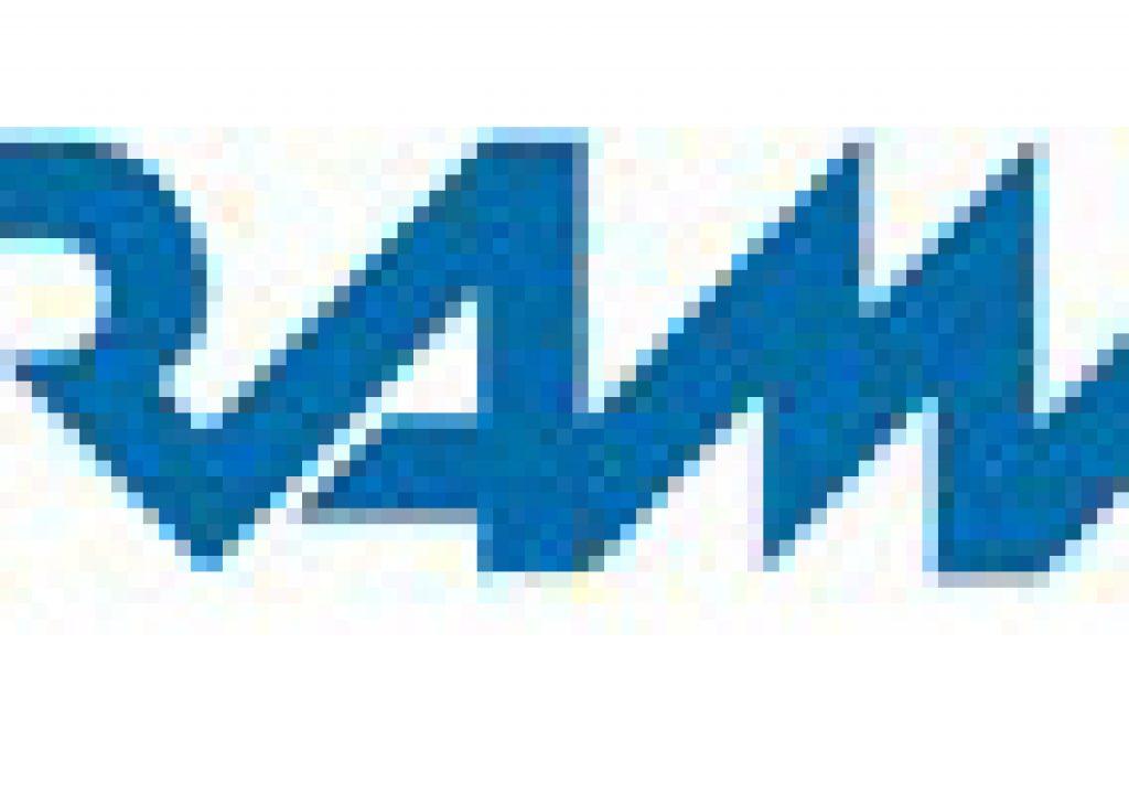 gI_150684_ADO_PRO_Logo_2013.jpg