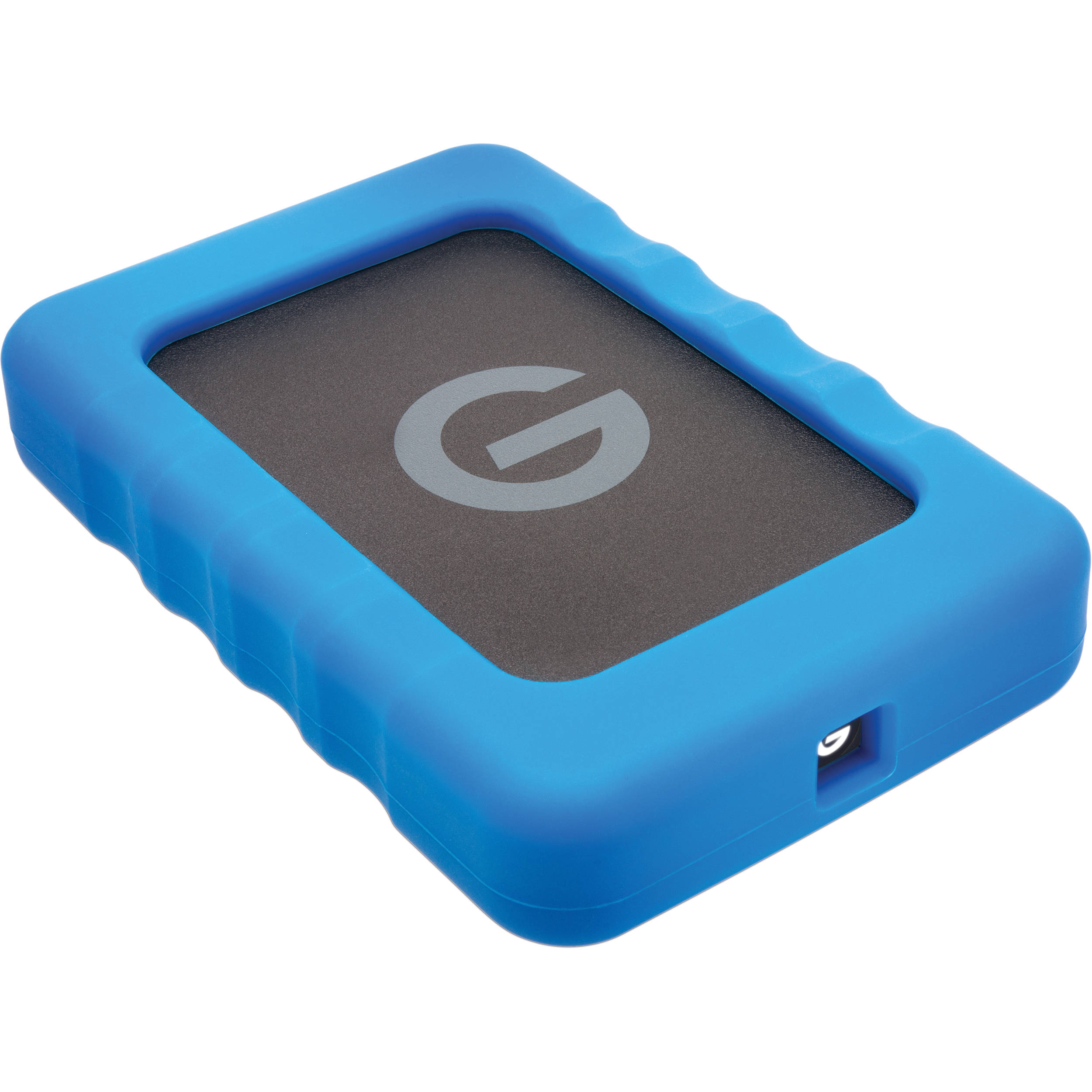 g technology 0g04101 g drive ev raw 1tb 1111943