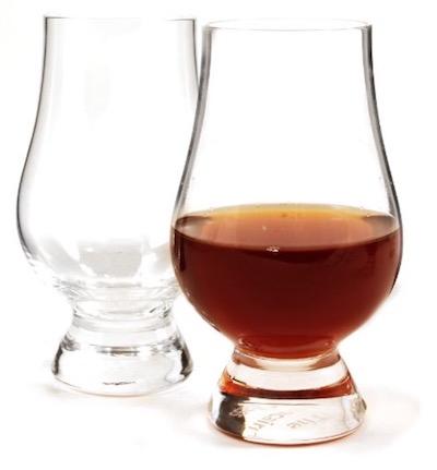 glencarin-glass