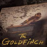 """The Art of the Cut Podcast Eps. 13 (w/ """"The Goldfinch"""" Editor Kelley Dixon, ACE)"""