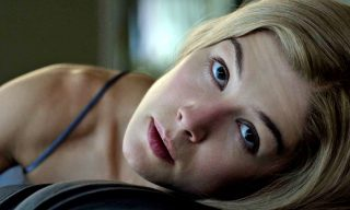 """ART OF THE CUT WITH KIRK BAXTER, A.C.E. on cutting """"Gone Girl"""" in Premiere"""