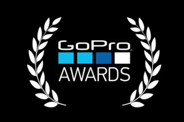 GoPro Awards: share your passion, earn money 1