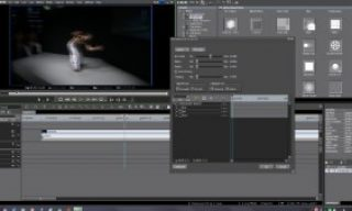 Grass Valley Adds 3D Support Across Its EDIUS Editing Software and STORM 3G Editing Platform