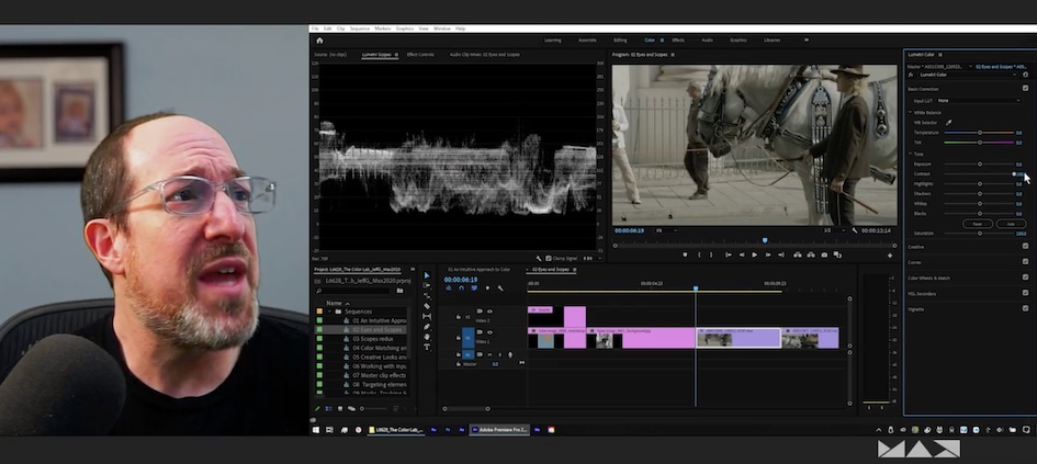 After Effects Roundup June 2021 13