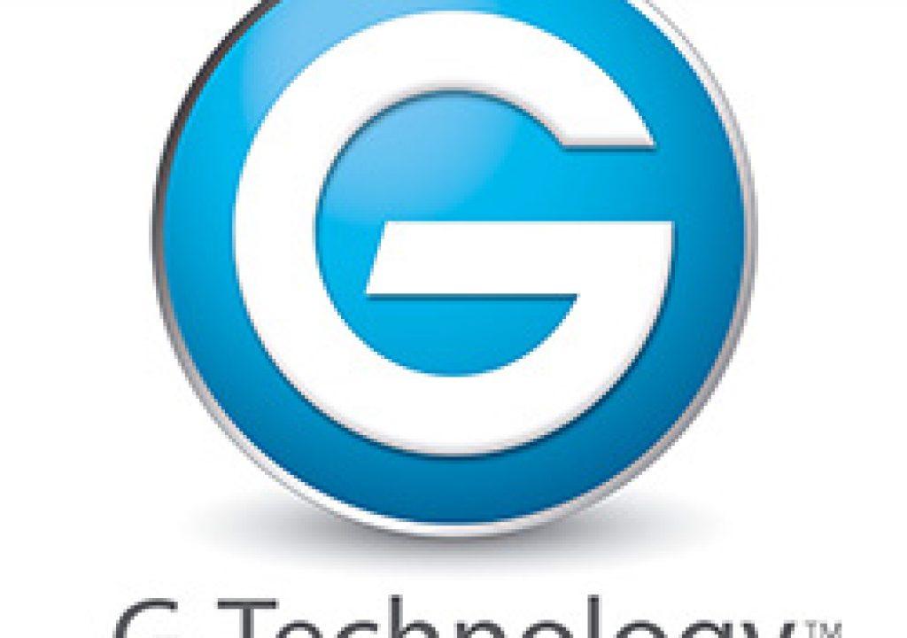 gtech250px.jpg