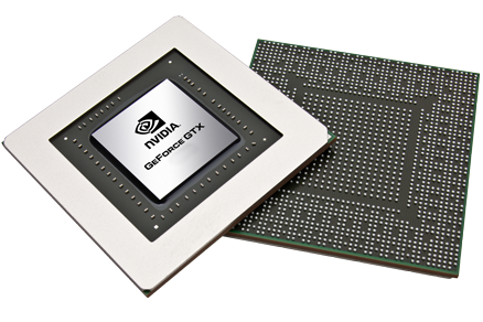 gtx-680m-chip2