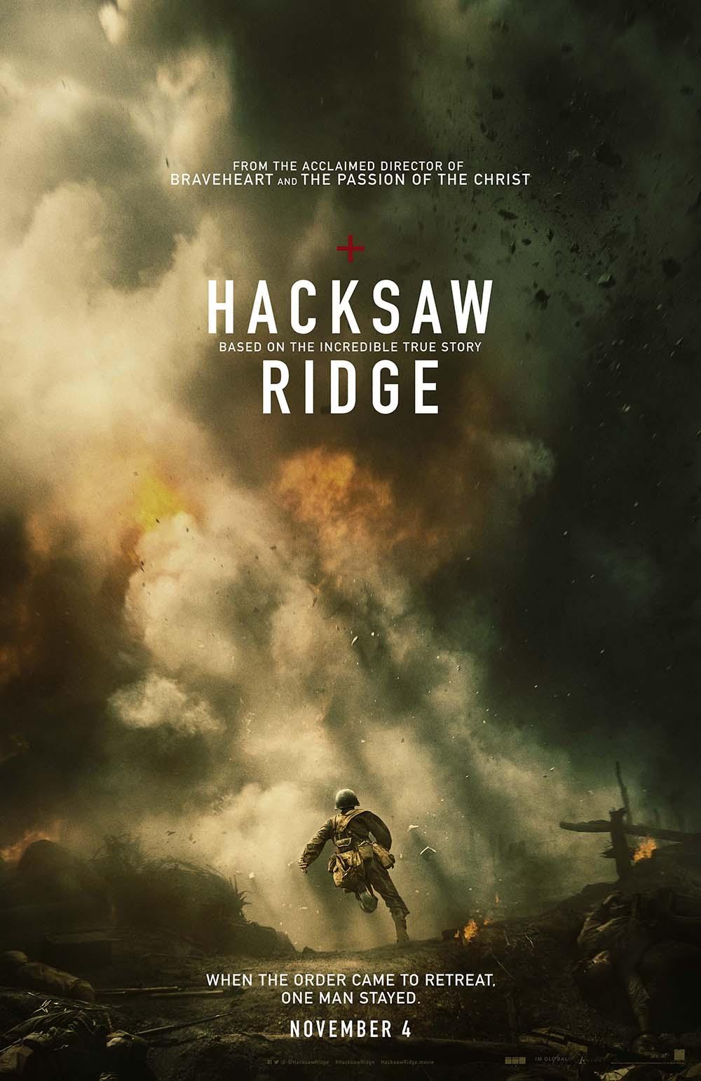 hacksaw-ridge-teaser-poster_sm