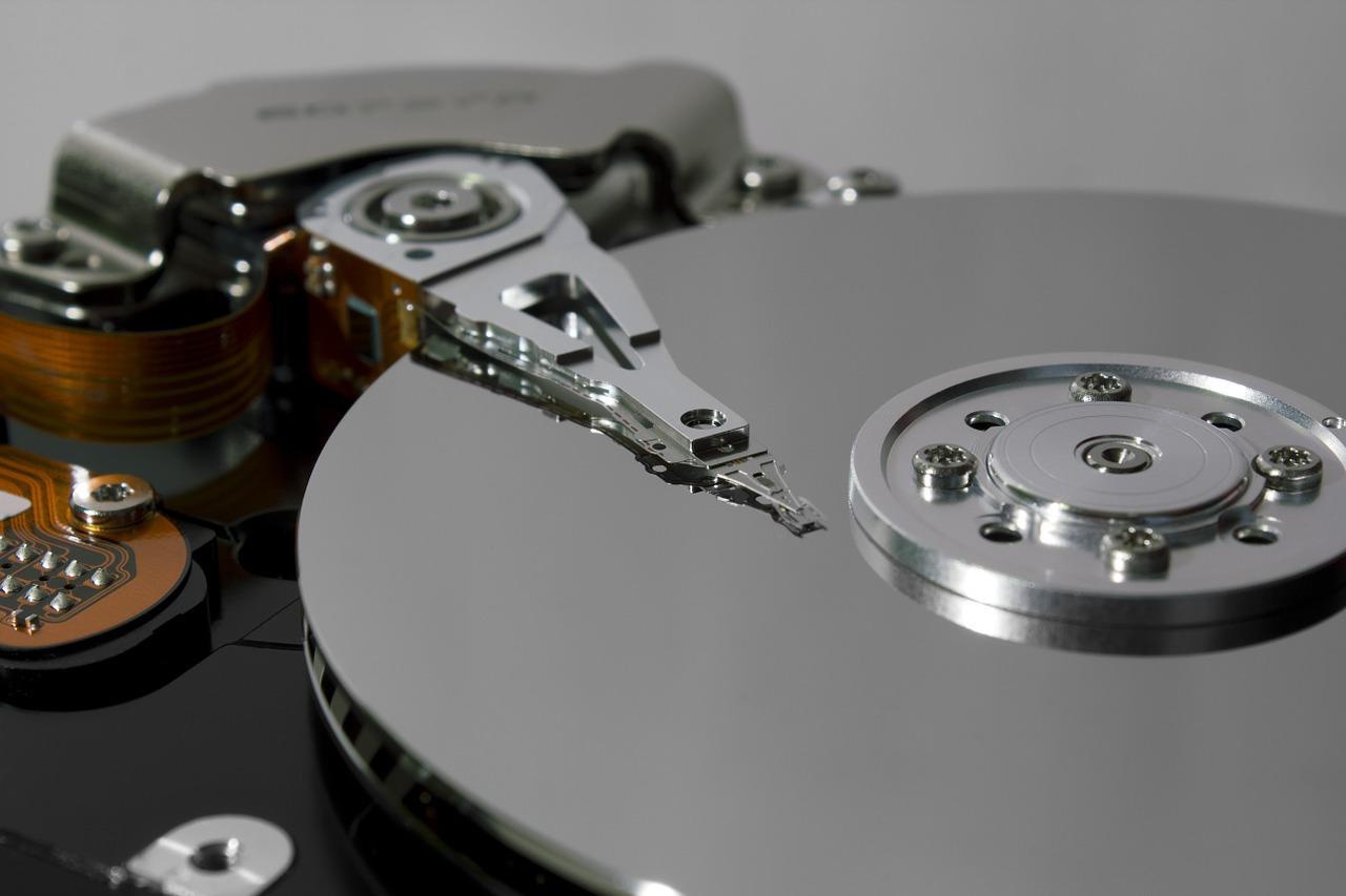 hard-disk-775847_1280