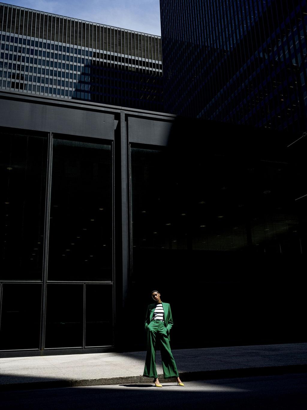 Chicago photographer Clarissa Bonet wins Hasselblad X You Grand Prize