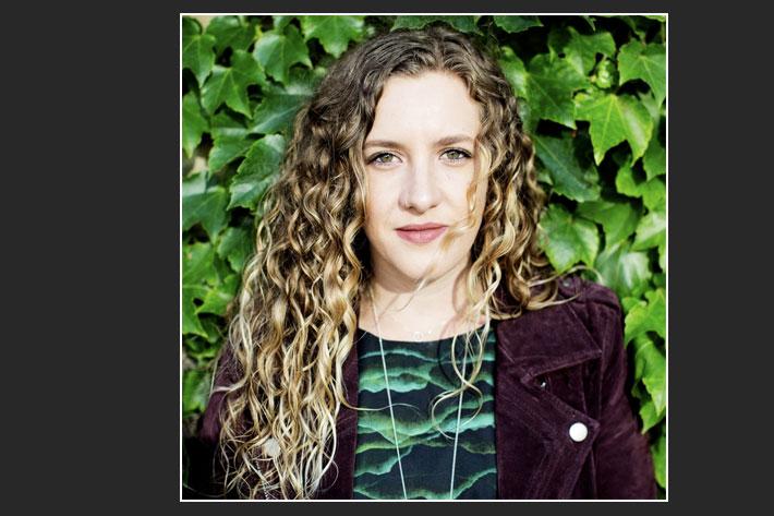 Chicago photographer Clarissa Bonet wins Hasselblad X You Grand Prize 2