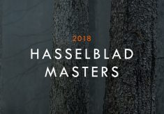 """Hasselblad Masters goes """"aerial"""""""